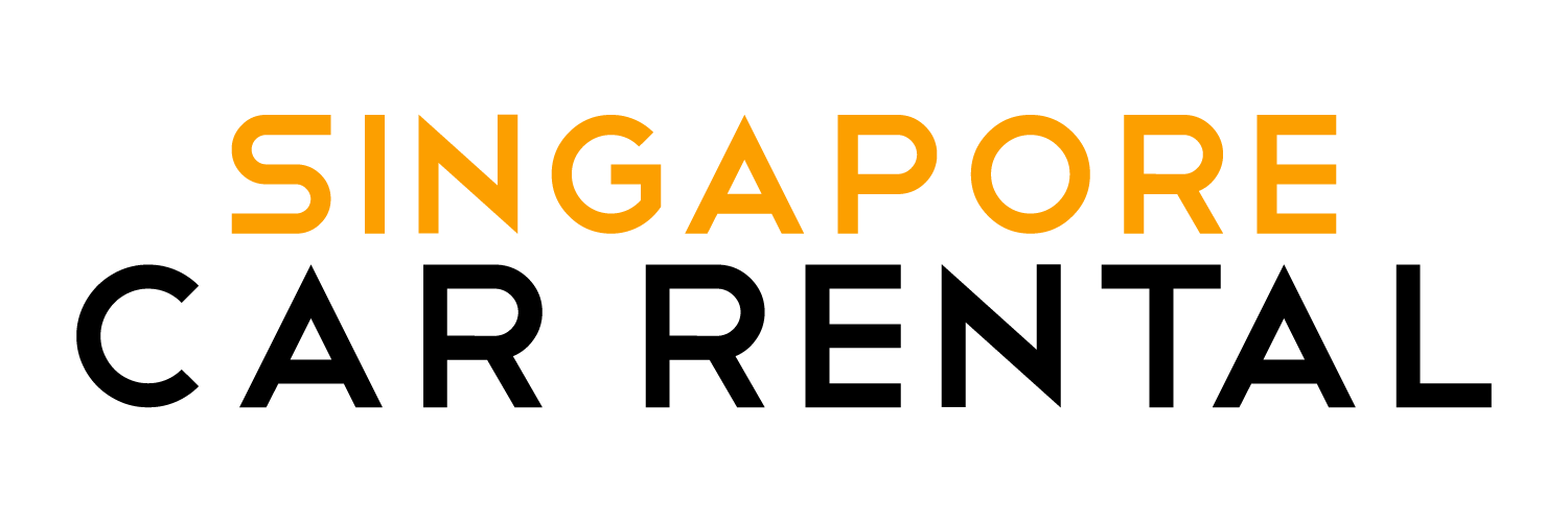 SG-Car-Rental-Logo