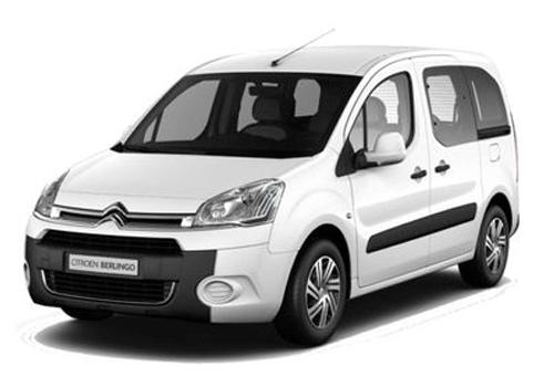 Commercial-Vans