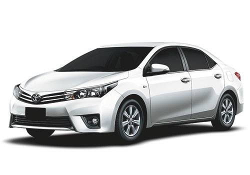 Compact-Car-Rent