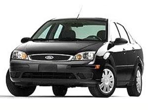 Ford-Focus-1.6A