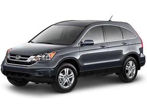 Honda-CRV-2.0-Auto-2