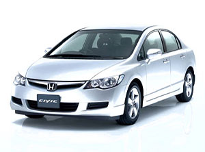 Honda-Civic-1.8A