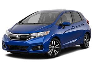 Honda-Fit-1.5-Auto