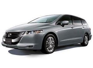 Honda-Odyssey-2.4-Auto-2