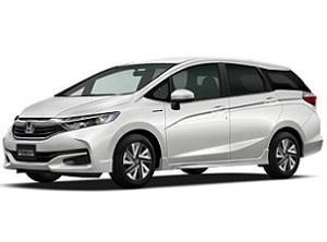 Honda-Shuttle-1.5-Auto-2