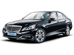 Mercedes-Benz-E250-Auto
