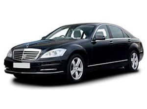 Mercedes-S-Class-3.5-Auto