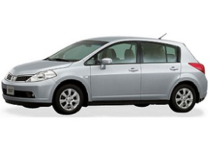 Nissan-Latio-Sport-1.5-Auto-2