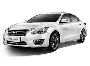 Nissan-Teana-2.0A