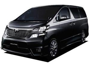 Toyota-AlphardVellfire-2.4-Auto-2