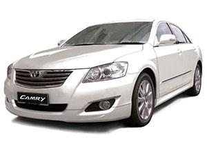 Toyota-Camry-2.0-Auto