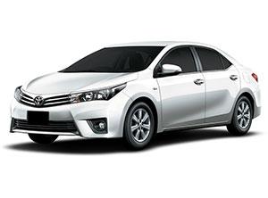 Toyota-Corolla-Altis-1.6-Auto-(11-Gen)