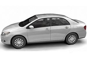 Toyota-Corolla-Axio-1.5L-Auto-2