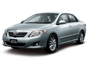 Toyota-Corrolla-Altis-1.6-Auto-(10-Gen)