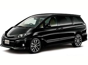 Toyota-Estima-Aeras-2.4A-2