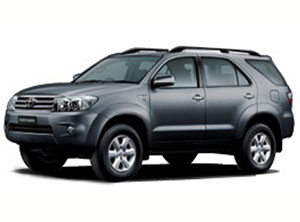 Toyota-Fortuner-2.7A