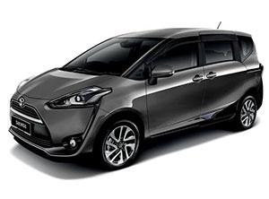 Toyota-Sienta-1.5A